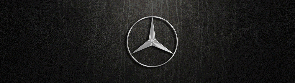 Ремонт Mercedes-Benz в Минске